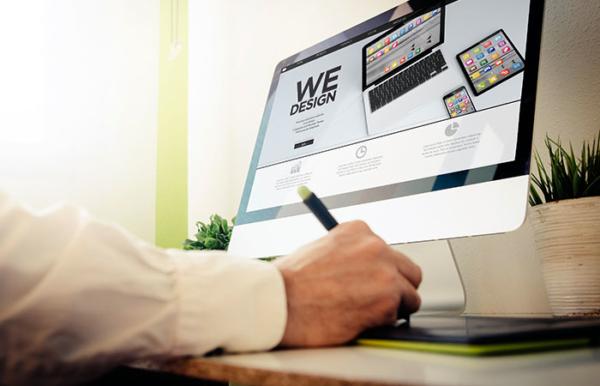 Master IT Web & App Development