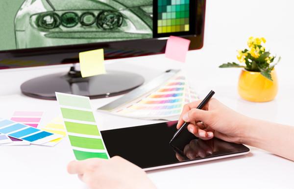 Master_graphic_design