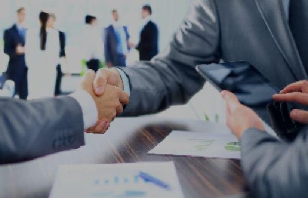 Master Innovation & Business Management