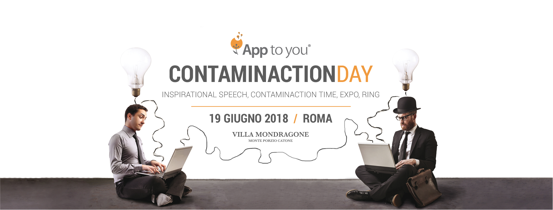 Contaminaction 2018