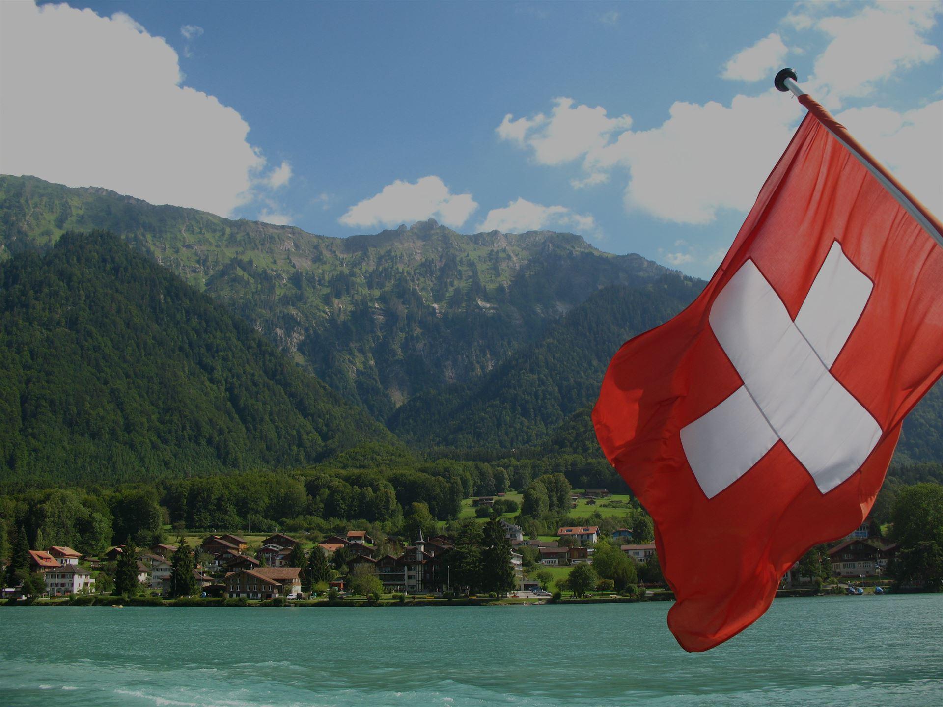 Svizzera digitalizza il fisco
