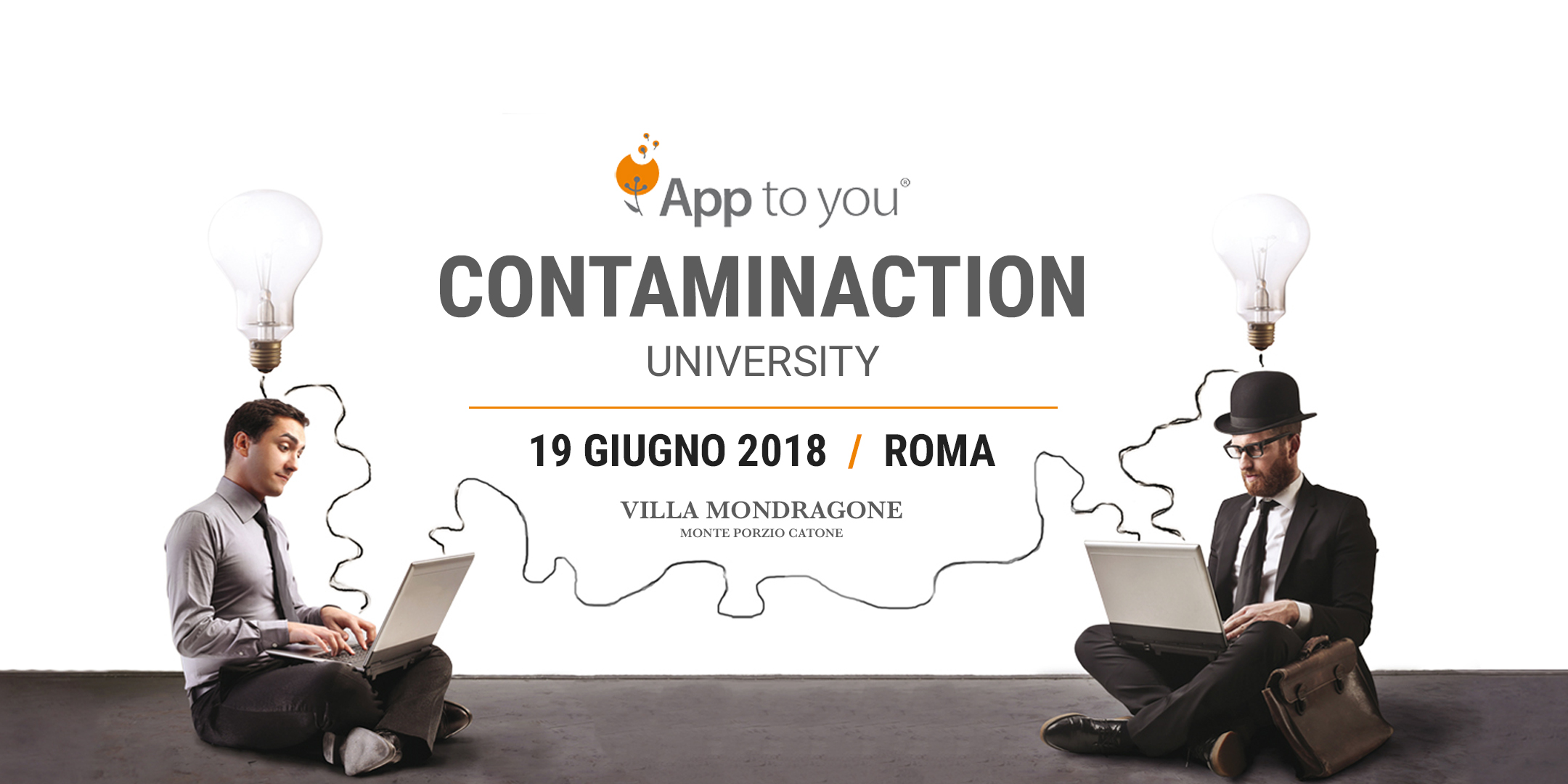 Contaminaction Day